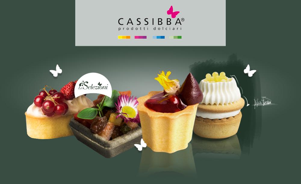 Cassibba