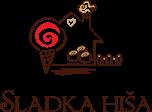 sladka_hisa